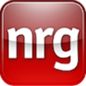 nrg icon