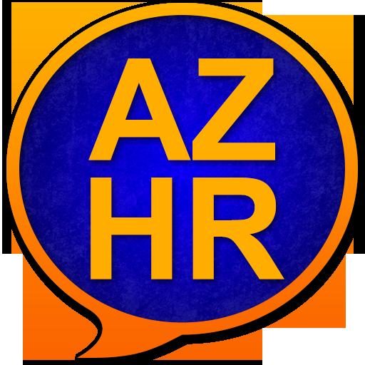 Azerbaijani Croatian dict 書籍 App LOGO-APP試玩