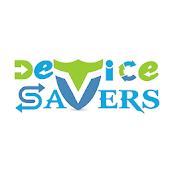 Device Savers