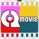 """4 PICS 1"""" MOVIE"""" icon"""
