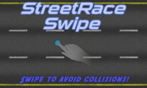 無料赛车游戏Appのスワイプレースレースゲーム|記事Game