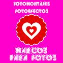Editor fotos Marcos Amor