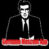 Germano Mosconi app
