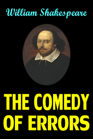 The comedy of errors android apps on google play for Farcical comedy plays