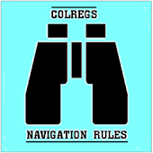 Navigation Rules ROR