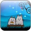 Dating Tree live wallpaper icon