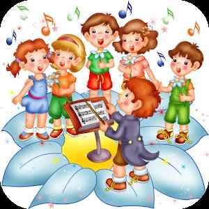 Детские песенки из советских мультиков - YouTube