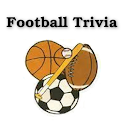 Football Trivia icon