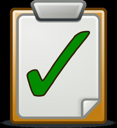 Clipboard Processor
