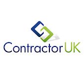 Contractor UK Forum