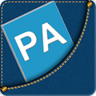 Pocket Aptitude icon