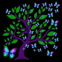 Menopause Diary 2 icon