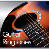 rock ringtones android apps on google play. Black Bedroom Furniture Sets. Home Design Ideas