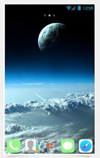 Yilan Travel Website > 運將玩透透 > 優良司機