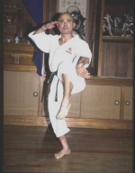 Narahiro Shinjo