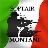 Softair Montani