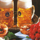 Beer and Pub Recipes