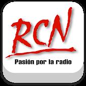 RCN Guatemala