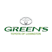 My Green's Toyota of Lexington