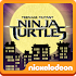 TMNT: Brothers Unite v1.0.2 (Mod Money/Unlocked)