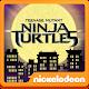 Teenage Mutant Ninja Turtles [Мод: много денег]