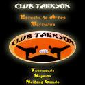 Club Taekyon