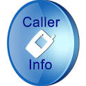 ShaPlus Caller Info Donate icon