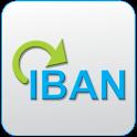 IBAN Kalkulator icon