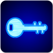 KeyForger Free Password Gen