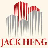 Jack Heng