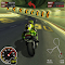 moto speed game 1.0.1 Apk