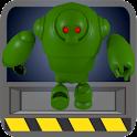 Roborunner Premium icon