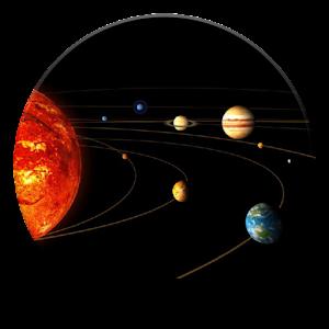Опровержение теории о плоской Земле KE9dzaLbI10Xjegsjeex4LtDNcy31Z8fVc02dcCGbD0sMvJ9vCe01msWzjKSI9k1Hv4=w300