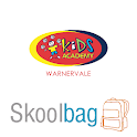 Kids Academy Warnervale