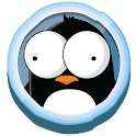 Tidy Up icon