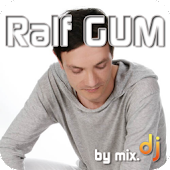 Ralf GUM by mix.dj