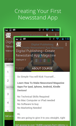Digital Publishing Tutorials
