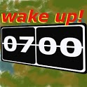 Hyper Alarm Clock icon