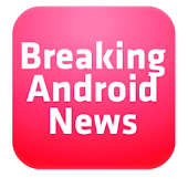 Evolution of Android News