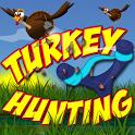 Turkey Hunting icon