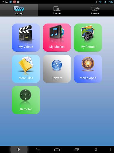 免費媒體與影片App|vRender|阿達玩APP