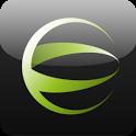 GDFB eSphere icon