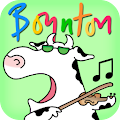 Barnyard Dance! - Boynton APK for Ubuntu