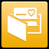 SAP Shopper Experience