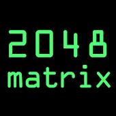 2048 MatriX