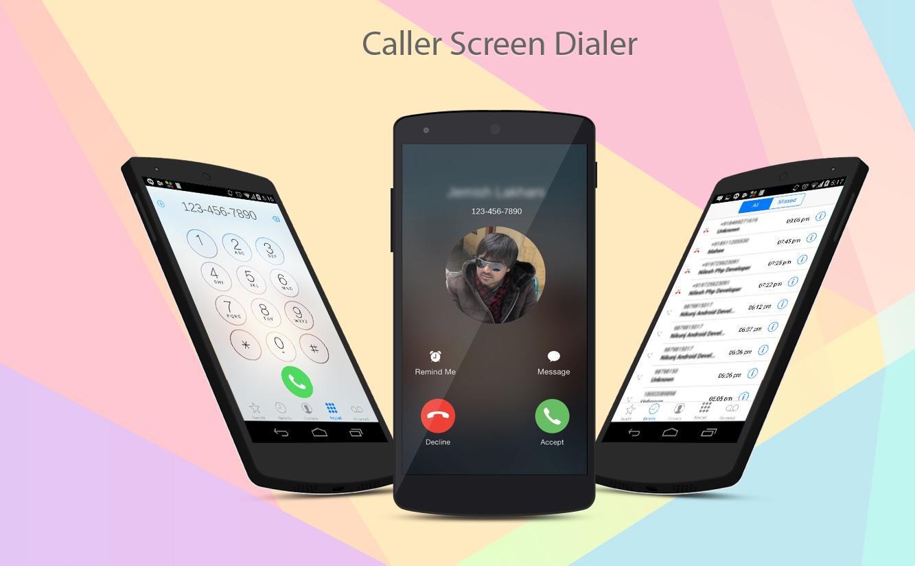 koodo how to change caller id