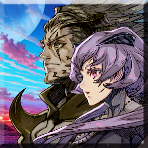 Terra Battle for Android