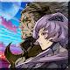 Terra Battle v1.1.2