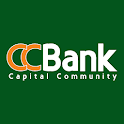 CCBank Mobile icon