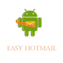 Easy and Fast Hotmail logo